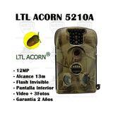 Camara de caza Ltl Acorn 5210A - foto