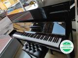 Piano yamaha b3 - foto
