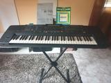 piano-organo - foto