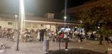 BAR-CAFÉ CON COCINA Y TERRAZA A TOPE - foto