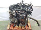 Motor citroen jumper ah03 - foto
