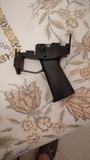 pistolete g36 - foto