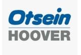servicio técnico otsein hover autorizado - foto
