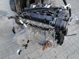 Motor UEJE Ford Ecosport Trend 1.5 Ti-Vc - foto