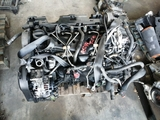 Motor completo volvo xc70 - foto