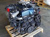 Motores de desguace todas las marcas¡¡ - foto