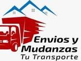 Transportes y Mudanzad - foto