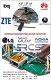 servicio técnico para móviles, tablets, - foto