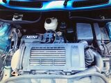 motor MINI COOPER S R53 W11B16A 1.6 16V - foto