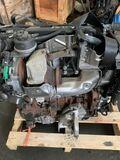 Motor Peugeot 508 REF AH01 - foto
