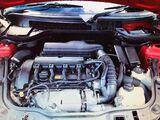motor Mini Cooper S R56 N14 1.6 16v turb - foto