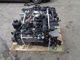 Motor BMW M5 M6 X5M X6M - foto