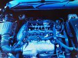 motor Opel Insignia A20DTH 2011 2.0 cdti - foto