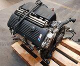 Motor BMW M3 Z3 Z4 M E46 343 CV - foto