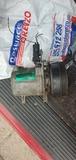compresor aire acondicionado bmw e36 - foto