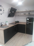 Carpintero Montador Cocinas - foto