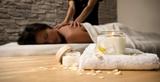 masajes terapéuticos - foto