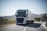 GPS 9 Pulgadas IGO Primó Truck Bluetooth - foto