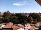 GRAN PISO EN PLENO CENTRO DE FUENGIROLA - foto