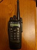 Motorola dp3600 UHF - foto