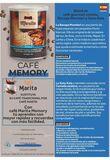 Café, ansiedad,memoria,adelgazar 30euros - foto