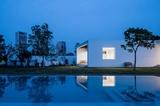 casas modulares - foto