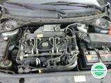 MOTOR COMPLETO FORD mondeo berlina ge - foto