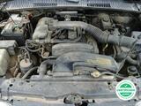 Motor completo kia sportage - foto
