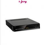 Reproductor dvd con tdt - foto