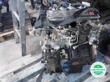 Motor completo citroen zx - foto