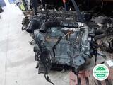 Motor completo peugeot partner kombi - foto