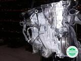 Motor completo peugeot 308 - foto