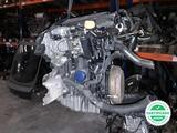 Motor completo renault kangoo fkc0 - foto