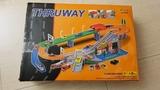 Thruway juego juguete - foto