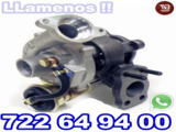 9rt turbo renault opel ford nissan seat - foto