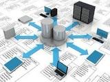 Bases de datos para empresas y autónomo - foto