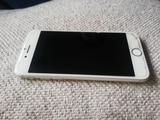 iPhone 8256gb - foto