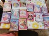 colección películas Barbie - foto