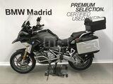 BMW - R 1250 GS - foto