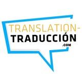 Agencia de traducciÓn jurada - foto
