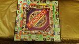 Monopoly - tablero de juego - foto