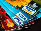 Divorcio EXPRESS (SORIA - Provincia) - foto