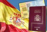 Serás europeo con la Golden Visa - foto