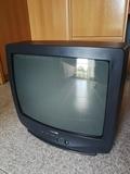 TV Samsung modelo CB - 20S20BT con TDT - foto