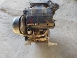 motor microcar - foto