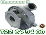 qF93J Turbos remanufacturados - foto