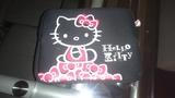 Funda para tablet Hello Kitty - foto