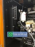 Generador de corriente de garantía 50 KV - foto