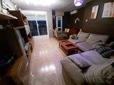 PRECIOSO PISO EN CACERES EL VIEJO - 00840E - foto