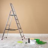 OFERTA Pintores profesionales en Oleiros - foto